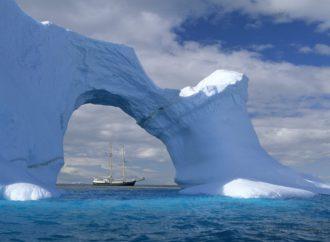 Tratado da Antartida