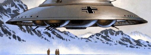 Operação Highjump 1946