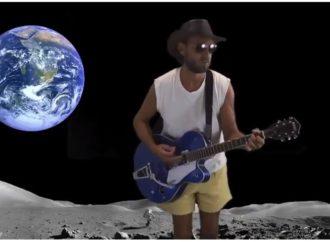 Músicas – Nenhuma Fotografia da Terra