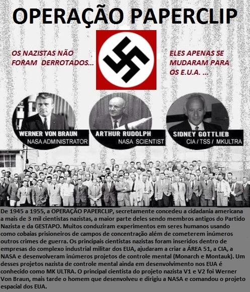 Resultado de imagem para John F. Kennedy  e os nazistas