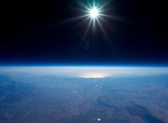 200 Provas que a Terra Não é uma Bola Giratória