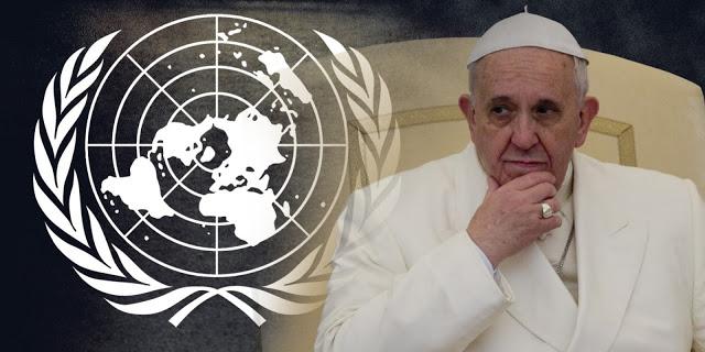Agenda 2030 da ONU