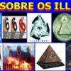 Os Illuminati